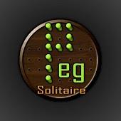 SmartBunny Peg Solitaire