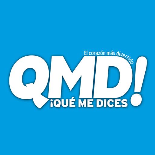 QMD Revista