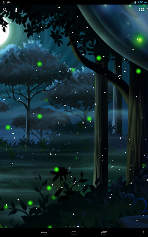 Firefly Forest Live Wallpaper  screenshotFirefly Forest Live Wallpaper   Android Apps on Google Play. Forest Hd Live Wallpaper Free Apk. Home Design Ideas