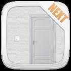 梦想小屋Next桌面3D主题 icon