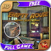 New Free Hidden Object Games Free New Empty House