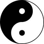 The Zen of Zen