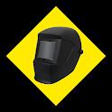 Ручная аргонодуговая сварка icon