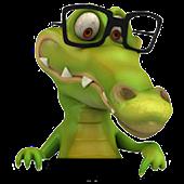 Crokodil Info