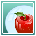 Nutrieduc logo