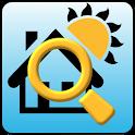 New Home Pre-Delivery Check icon