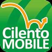 Cilento Mobile