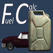 Fuel:Calc