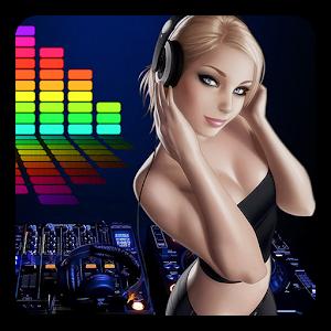 頂部2014的鈴聲 音樂 LOGO-玩APPs