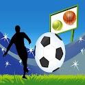 أخبار الرياضة logo