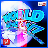 World News #google+ #storify,