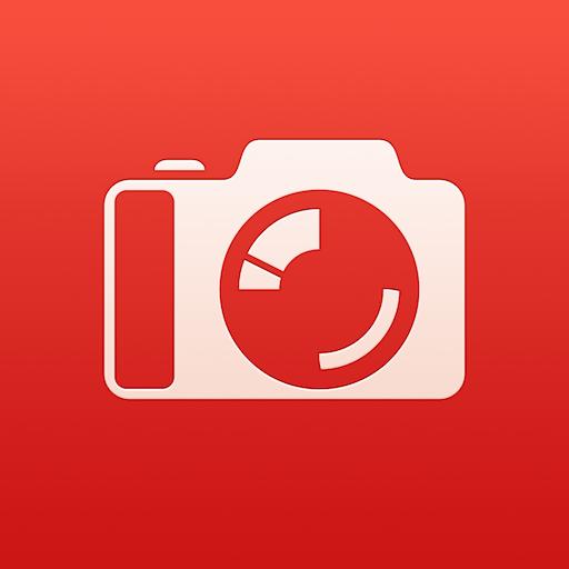 簡單的截圖 娛樂 App LOGO-硬是要APP