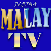 Malaysia Live TV Movie & Video