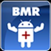 BMR Calculator