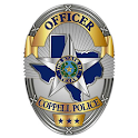 Coppell PD