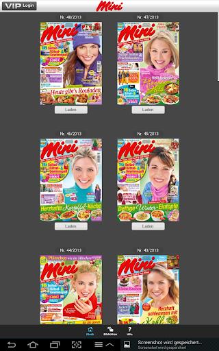 【免費新聞App】Mini ePaper-APP點子