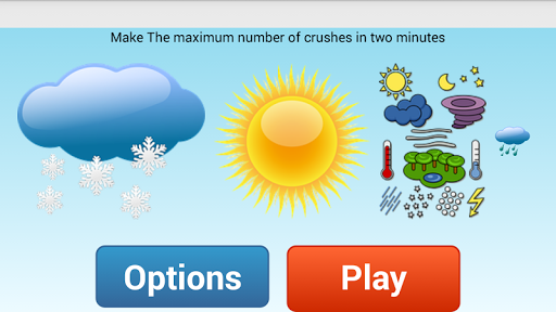 Weather Games for Kids Puzzle3