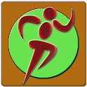 Pedometer - Walk Track Step icon