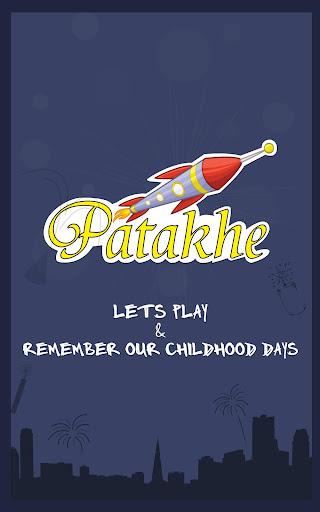 Patakhe