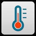AmbiTemp Free icon