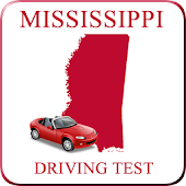 Mississippi Driving Test