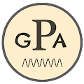 Download GPA Calcy APK