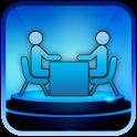 UNIX Interview Q&A icon