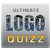 Ultimate Logo Quiz Car Edition