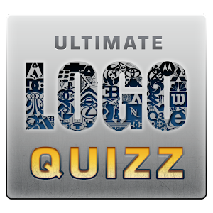 Ultimate Logo Quiz Car Edition for PC and MAC