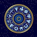 Гороскоп на 2013 год для всех