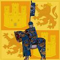 Reconquista Aid icon
