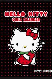 hello kitty camera app - 首頁 - 美z.人生
