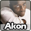 Akon Music Video Billboard MTV icon