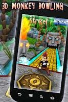Screenshot of Tiki10Pin