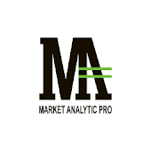 Market Analytic Pro Signals