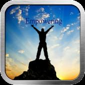 Empowering Mind