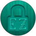 VZW GS3 EZ-Unlock (Bootloader) icon