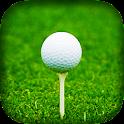 Direct Golf Gear ! icon