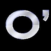 OTOWN TV