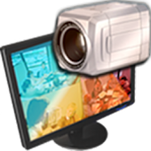 NVR Mobile Viewer