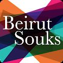 Beirut Souks logo
