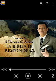 ang dating daan org live stream