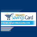 Premium Savings Card