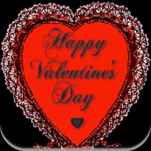 Free Valentine Games LOGO-APP點子