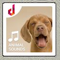 Animal Sound Ringtones icon