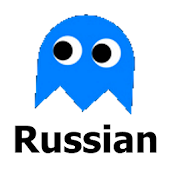 Game - Russian Learning
