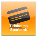 Tidaholms Sparbank icon