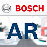 Bosch at Automechanika 2014 1.0.1 Apk