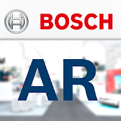 Bosch at Automechanika 2014