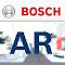 Bosch at Automechanika 2014 1.0.1 Apk